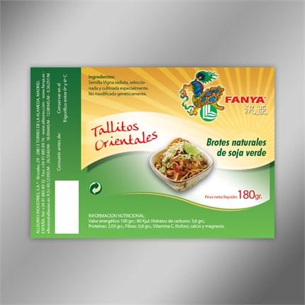Fanya 2