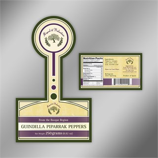 Miguel And Valentino