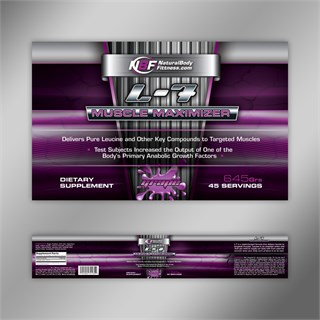 Natural Fittness