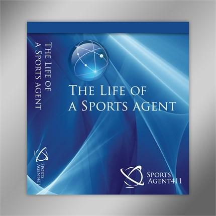 Sports Agent University